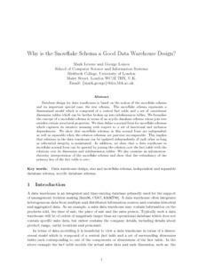 Birkbeck Institutional Research Online