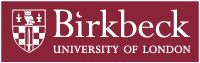 BIROn - Birkbeck Institutional Research Online